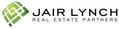 Jair Lynch Real Estate Partners