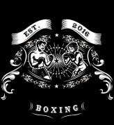 Pepper Boxing LLC