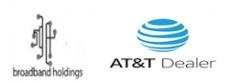 Broadband Holdings LLC