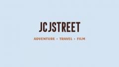 JCJSTREET