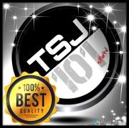 TSJ 101 Sports