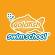 Goldfish Swim School Middletown