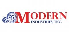 Modern Industries