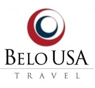 Belo USA Travel