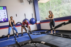 F45 Training Summerwood