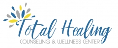 Total Healing Counseling and Wellness Center, PLLC