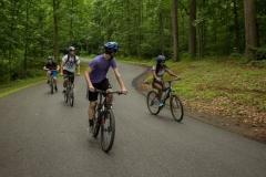 Mercersburg Academy Summer Programs