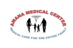 Amana Medical Center