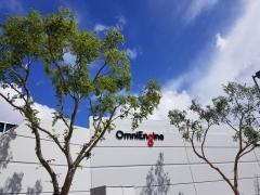 OmniEngine LLC