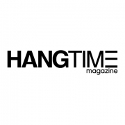 HangTime Magazine