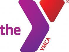YMCA of Columbia-Willamette