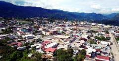 Municipal Government of El Chaco