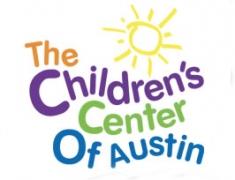 Children's Center of Austin- Westlake