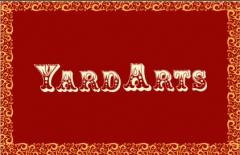 YardArts