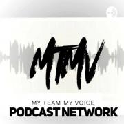 MTMV Sports Podcast Network