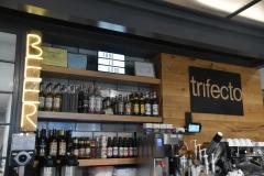 Trifecto Bar