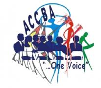 Atlanta Caribbean Carnival Bandleaders Association