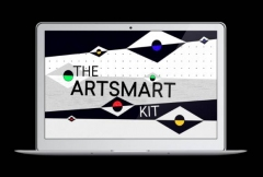 ArtSmart Inc.