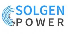 Solgen Power LLC