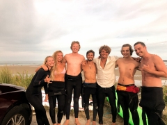 Ocean House Surf