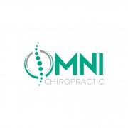 Omni Chiropractic