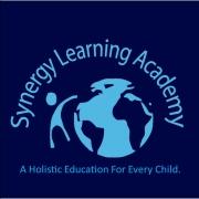 Synergy Learning Academy