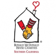 Inland Empire Ronald McDonald House