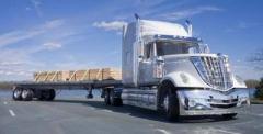 Trucke