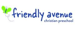 Friendly Ave Christian Preschool