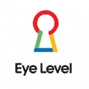 Eye Level San Ramon