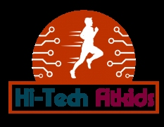 HiTech Fitkids