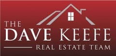 The Dave Keefe Real Estate Team