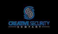 Creative Security Company