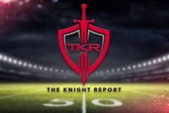 TheKnightReport
