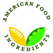 American Food Ingredients, Inc