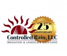 Controlled Rain LLC