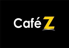 Caf� Z