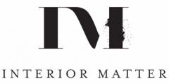 Interior Matter Inc.
