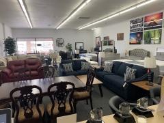 Furniture Memoryzzz