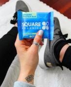Square Organics