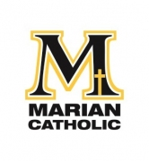 MARIAN CATHOLIC HIGH SCHOOL