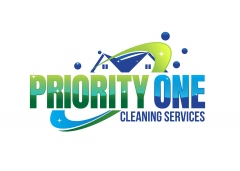Priority One Cleaning Services