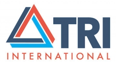 Texas Research Intl., Inc.