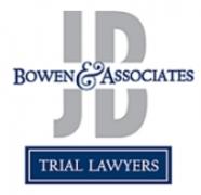 Bowen & Associates, LLC