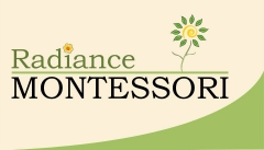 Radiance Montessori