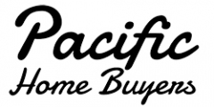 Pacific Home Buyers