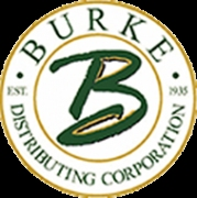 Burke Distributing Corporation