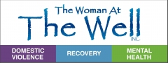 The Woman At The Well, Inc.