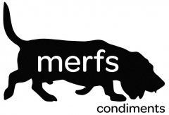 Merfs Condiments