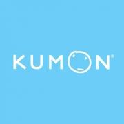 Kumon Math & Reading Center of Jeffersontown & Springhurst